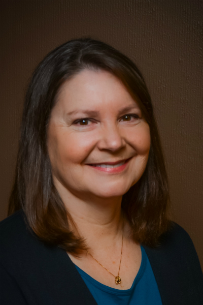 Mary Mootrey