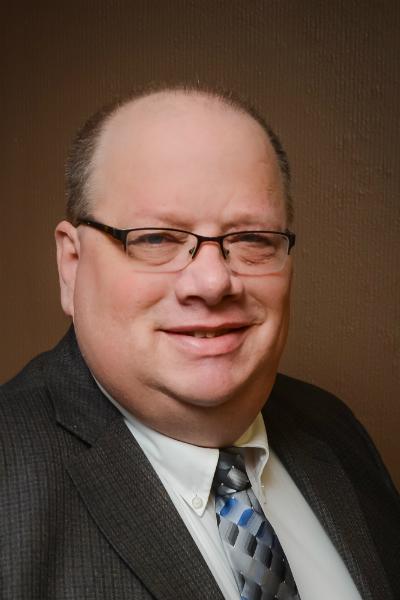 Neil Narveson