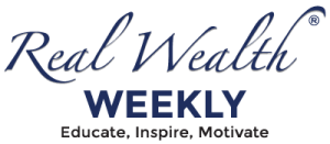 real-wealth-weekly-transparent