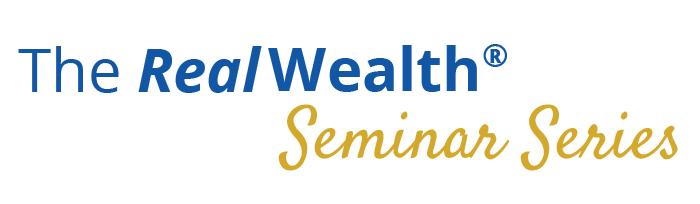real-wealth-seminar-series