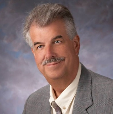 Scott Lopas